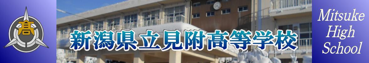経営 ポータル 新潟 大学